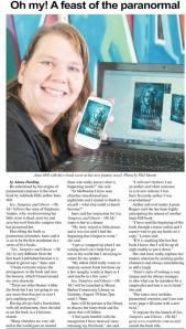 Me Weekender Herald 220814